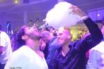 אלכוהול עם סוכר :)