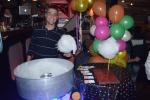 מסיבת יום הולדת ב\'גוטה\' בראשון