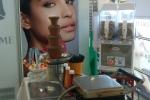 קידום מכירות ללנקום בסופר פארם באשקלון
