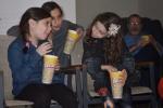 מה משותף לכל הבנות בתמונה? :)