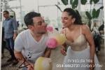 ברווזיים לחתן ולכלה
