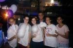 """עם הצוות הנהדר של """"אורות של תקווה"""" בבית החולים שניידר - תרומה לקהילה - כי אנחנו יכולים"""