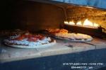פיצה בטאבון - בדרךך לעוד לקוח מרוצה:)