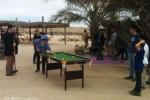 סנוקר במדבר 2